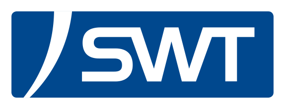Logo SWT_RGBmit Rand